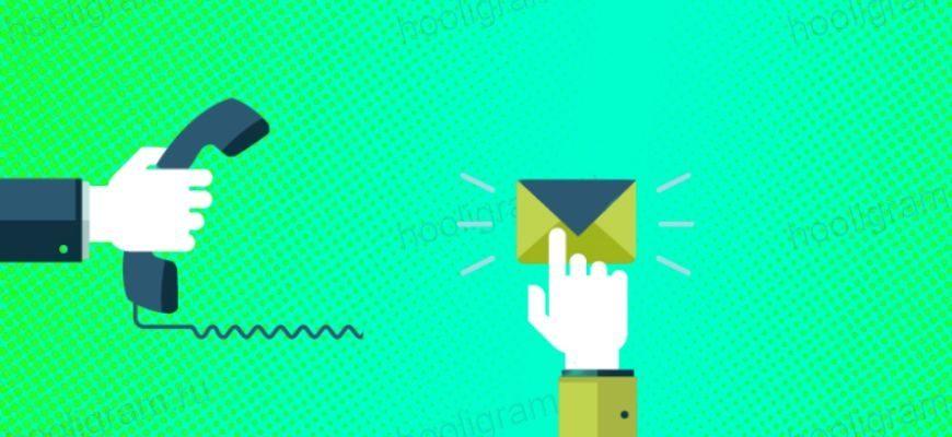 Как восстановить Инстаграм если нет доступа к почте и телефону