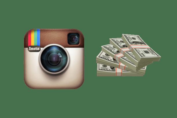 Видео приколы в Инстаграм: веселим народ и зарабатываем