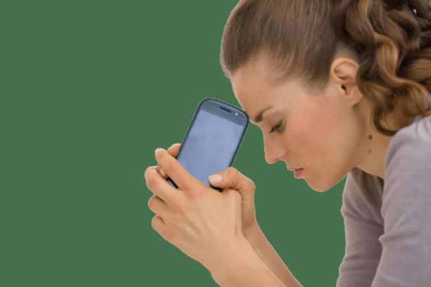 Что делать, когда не грузит видео в Инстаграм