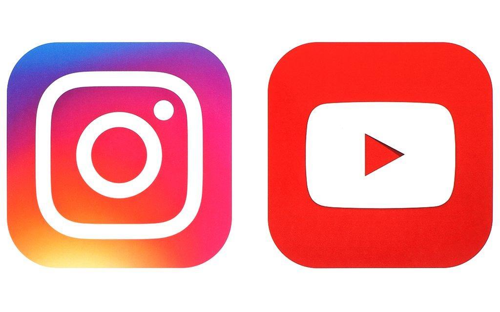 Как в Инстаграме репостить видео: размещаем чужой контент у себя