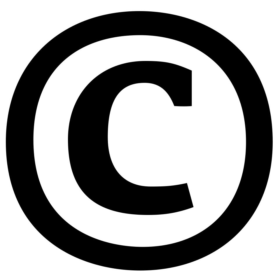 Добавляем логотип в Инстаграм для защиты авторских прав