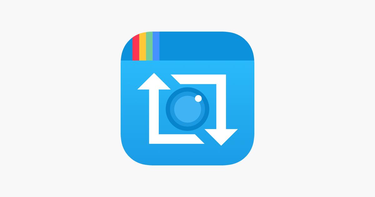 Как в Инстаграм добавить видео с другой страницы без серьёзных затрат времени