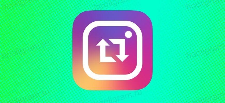 Как посмотреть кто сделал репост в Инстаграме