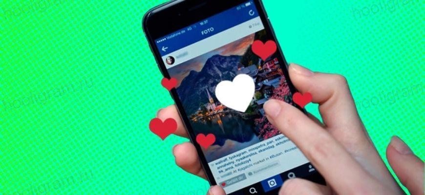 Как посмотреть в Инстаграм кто смотрел фото