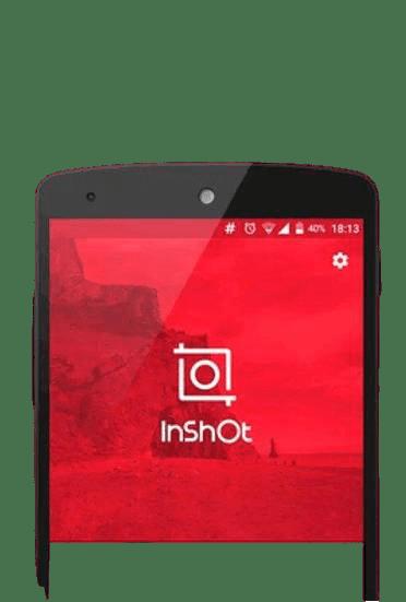 Как загрузить фото в Инстаграм: нюансы наполнения аккаунта