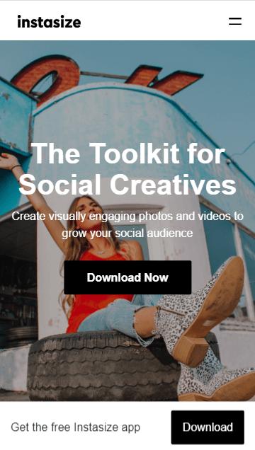 Фотосессия для Инстаграма: наполняем страницу качественным контентом