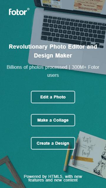Фотозона для хорошего контента в Инстаграм