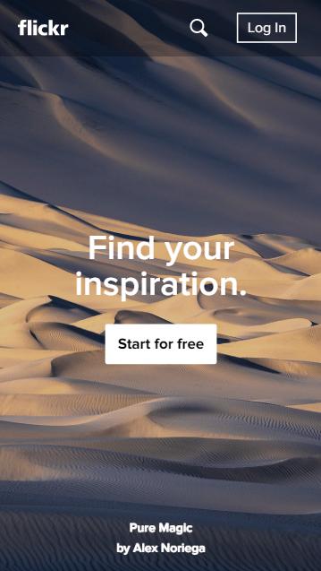 Картинки для сторис в Инстаграме чужого производства: где брать и как использовать