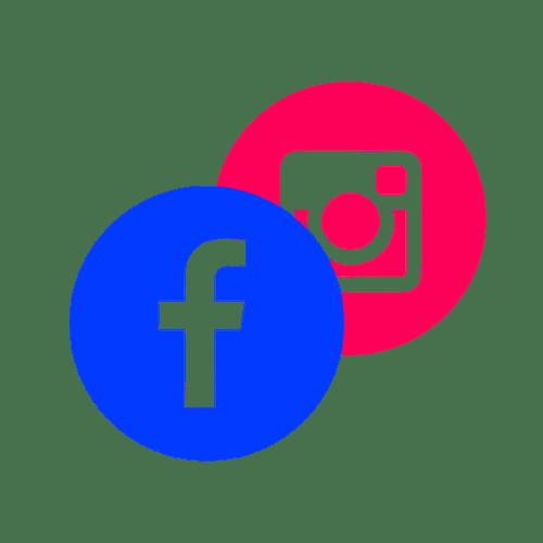 Учимся, находить Инстаграм пользователей по ВК